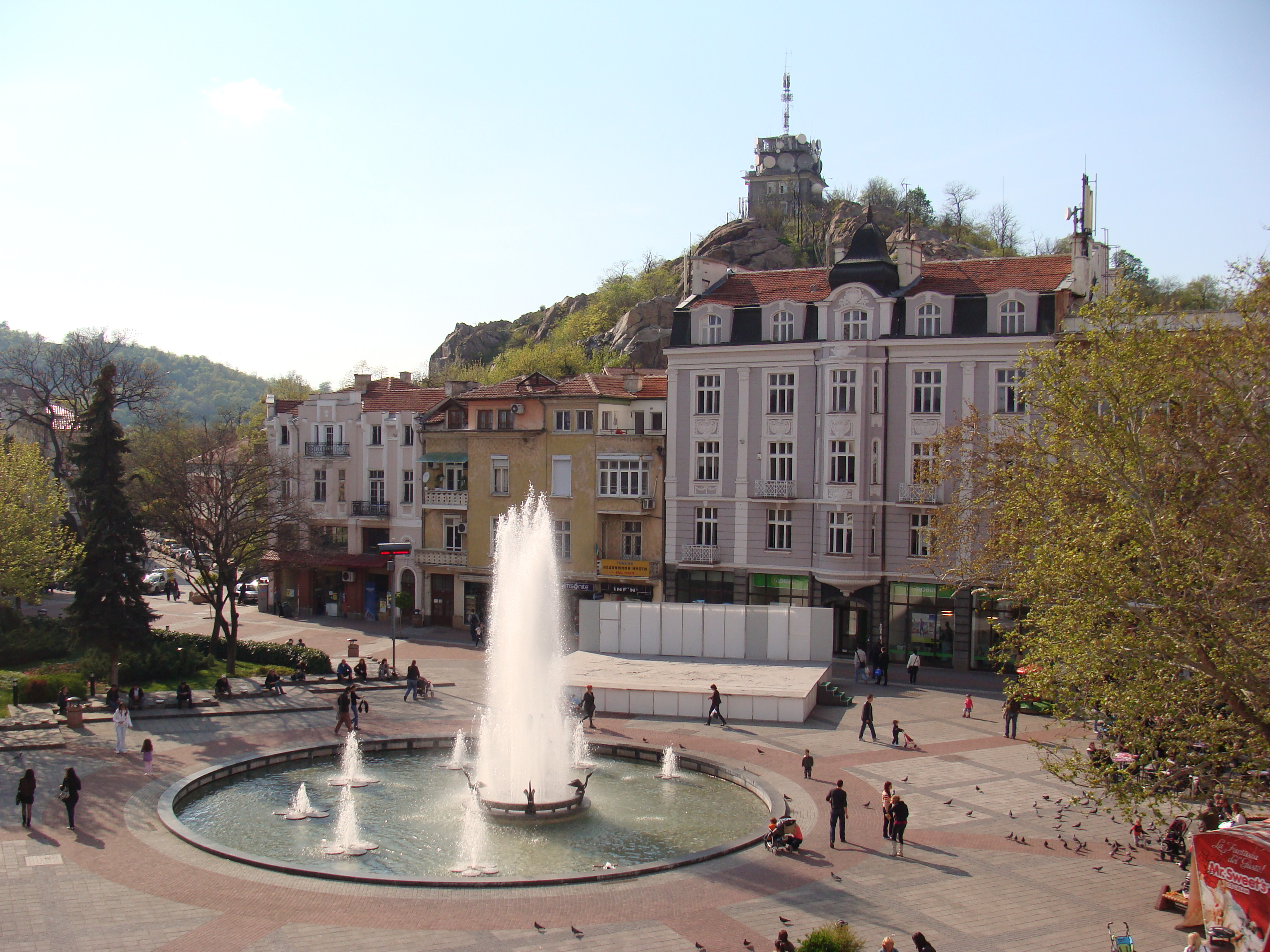 plovdiv asian dating website Website: official website  with houses dating back to the early 17th century in  a section dedicated to news in and around aarhus, and hosted a free cityguide.